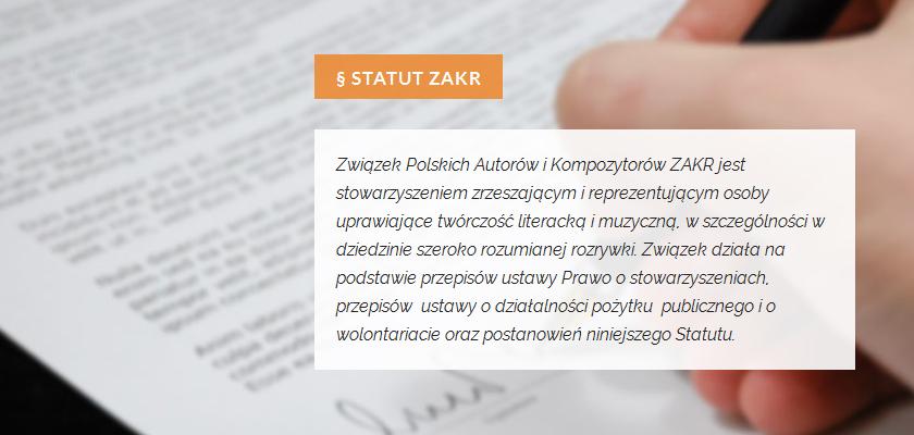 img-statut