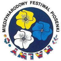 pic-malwy-logo