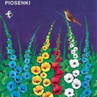 pic-malwy-plakat