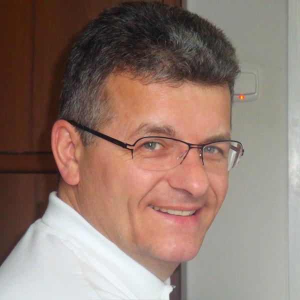 team-robert-obcowski
