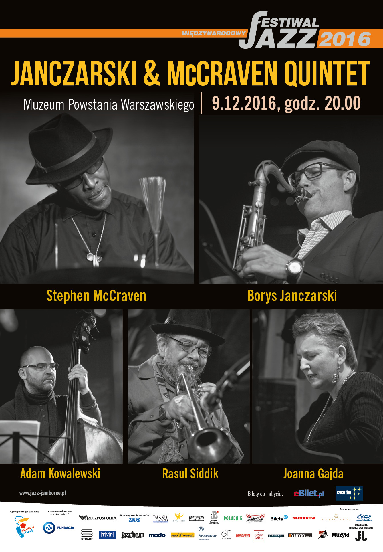 2016-jazz-2016-artysci_4