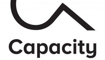 Logo-CapacityTriangle