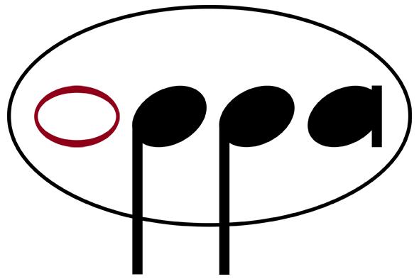 oppa_logo