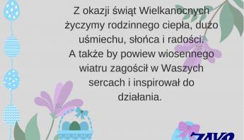 życzenia ZAKR3