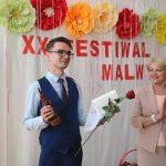 Festiwal_Malwy_17-480x330
