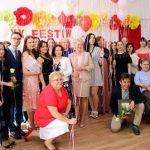 Festiwal_Malwy_20-480x331