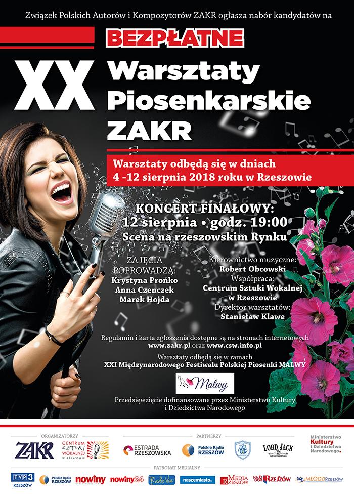 Plakat warsztaty 2018-07 nowy_2