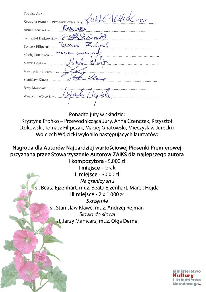 z podpisami2