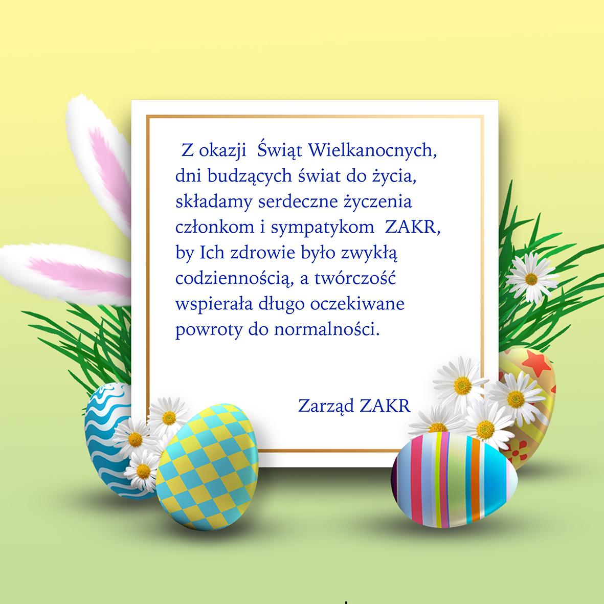 ZAKR3