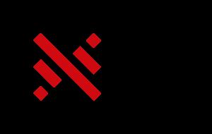 Logo_NIMIT_RGB_kolor_poziom
