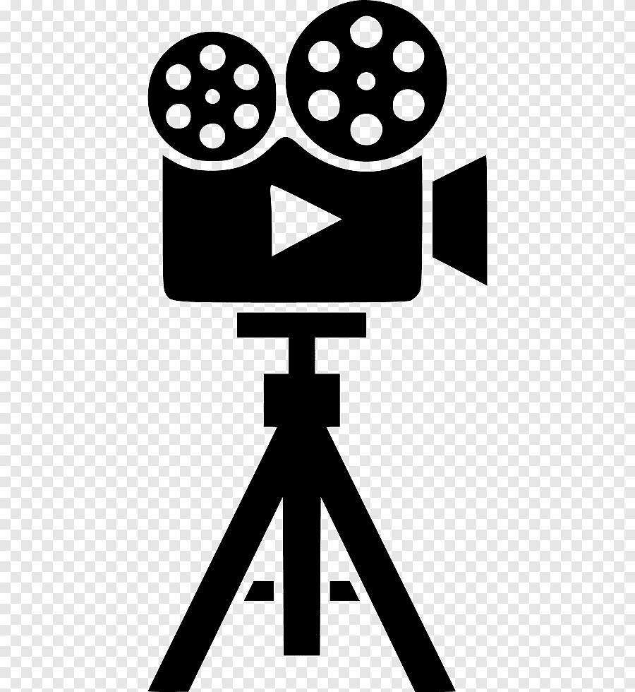 kamera - grafika